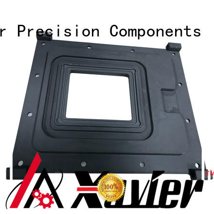 housing cnc milling parts free delivery Xavier