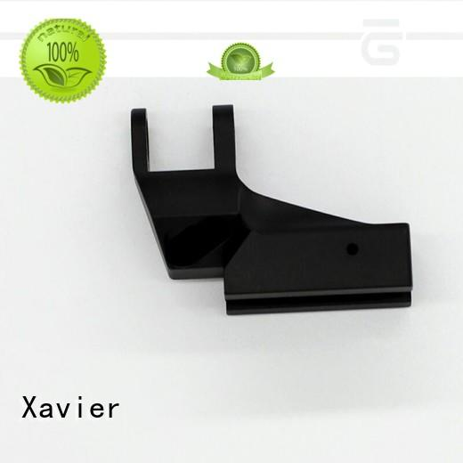 cost effective cnc aluminum parts low-cost for wholesale Xavier