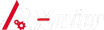 Logo | Xavier Precision Components - zwe-cnc.com