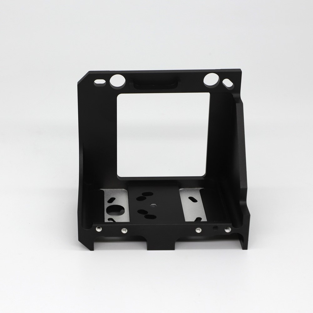 Xavier wholesale die casting parts high-quality free delivery-1