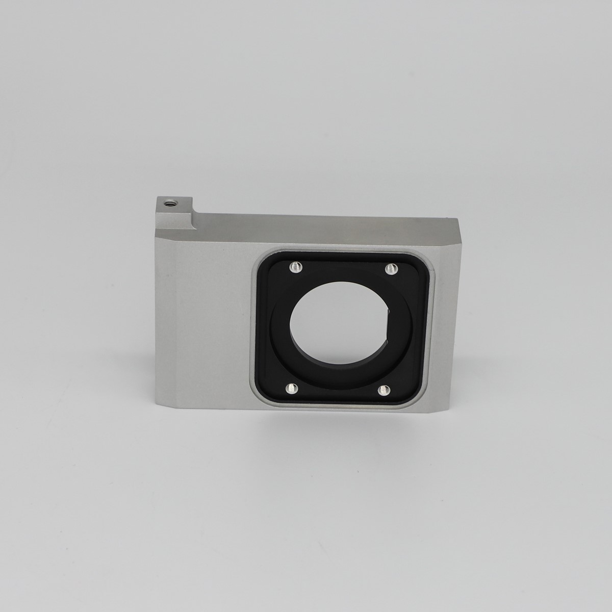 Xavier fast-installation die casting parts highly-rated free delivery-2