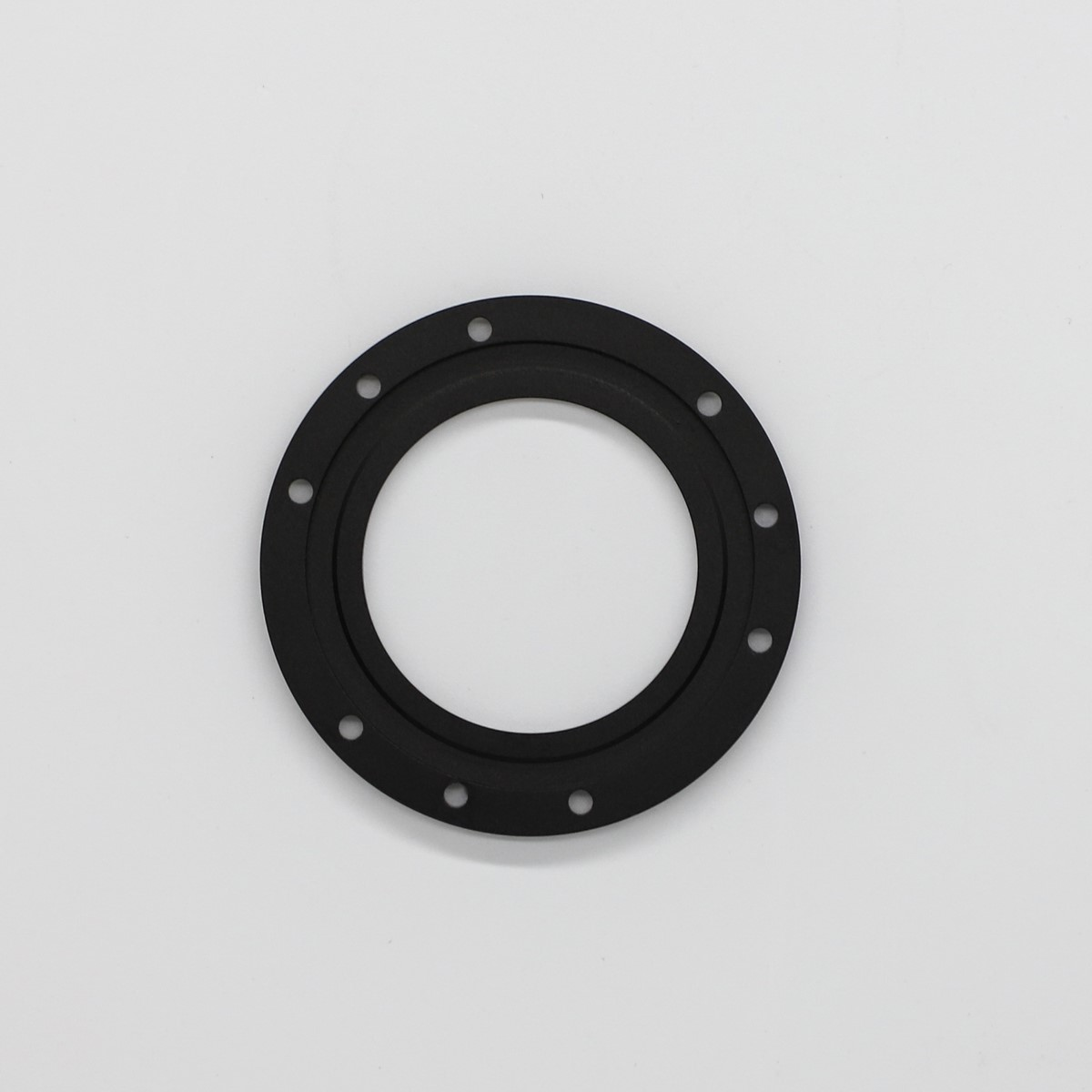 Xavier high-precision cnc machined lens parts high performance from top factory-1