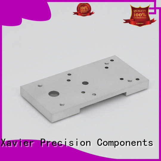 professional cnc milling parts supportive latest free delivery