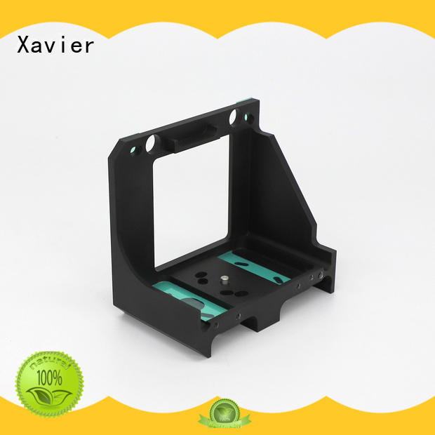 Xavier hot-sale aluminium die casting high-quality at discount