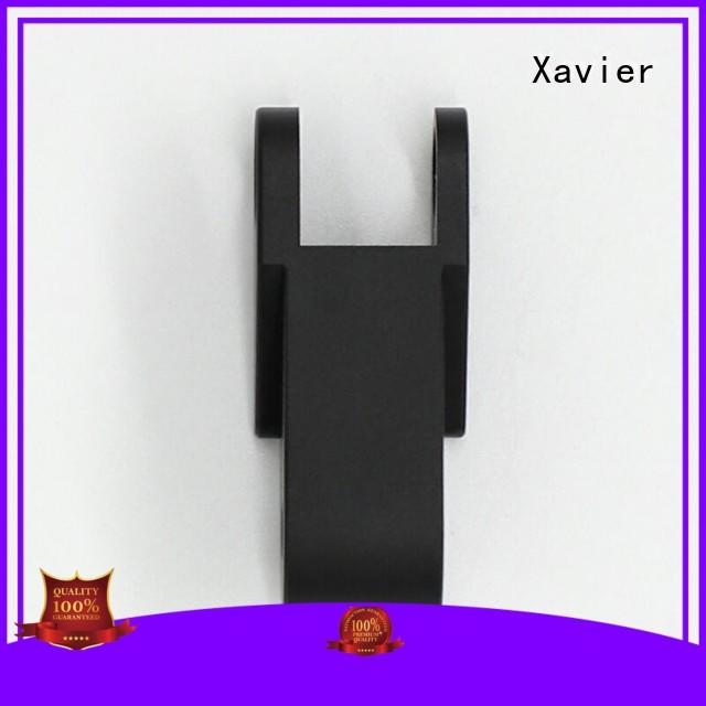 Xavier sub-assembly aluminum precision products high-precision for night vision