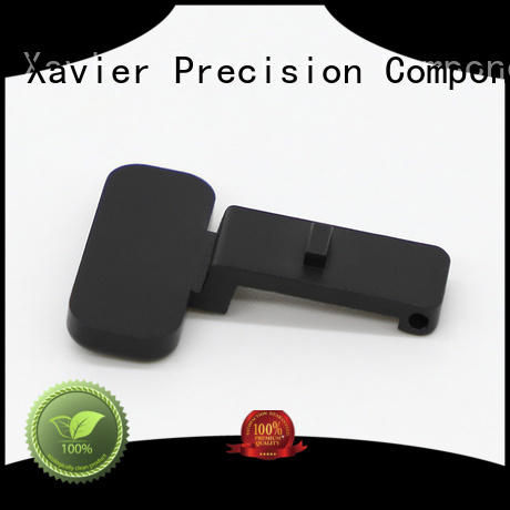 Xavier sub-assembly custom cnc parts aluminum alloy for wholesale