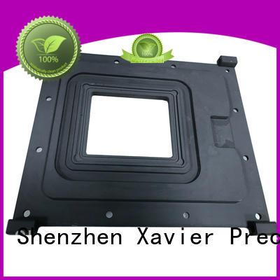 excellent performance cnc milling machine parts measuring system die casting