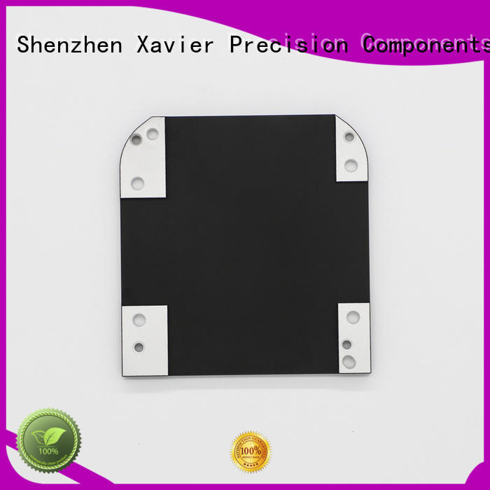 supportive cnc milling parts hot-sale at discount Xavier