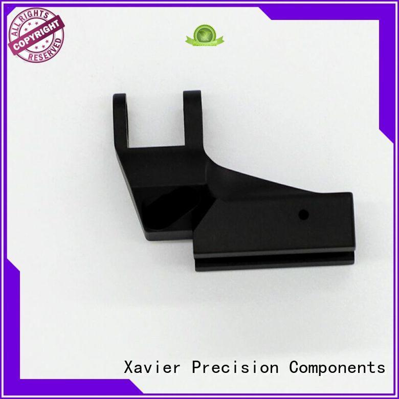 Xavier high-precision aluminum precision products aluminum alloy for night vision