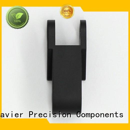 Xavier sub-assembly aluminum precision products low-cost