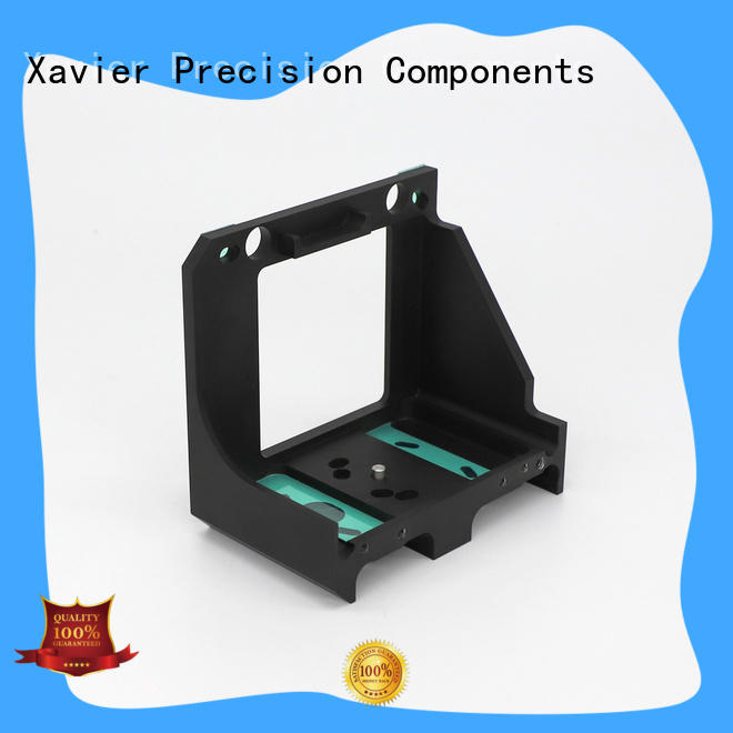 Xavier hot-sale die casting parts high-quality free delivery