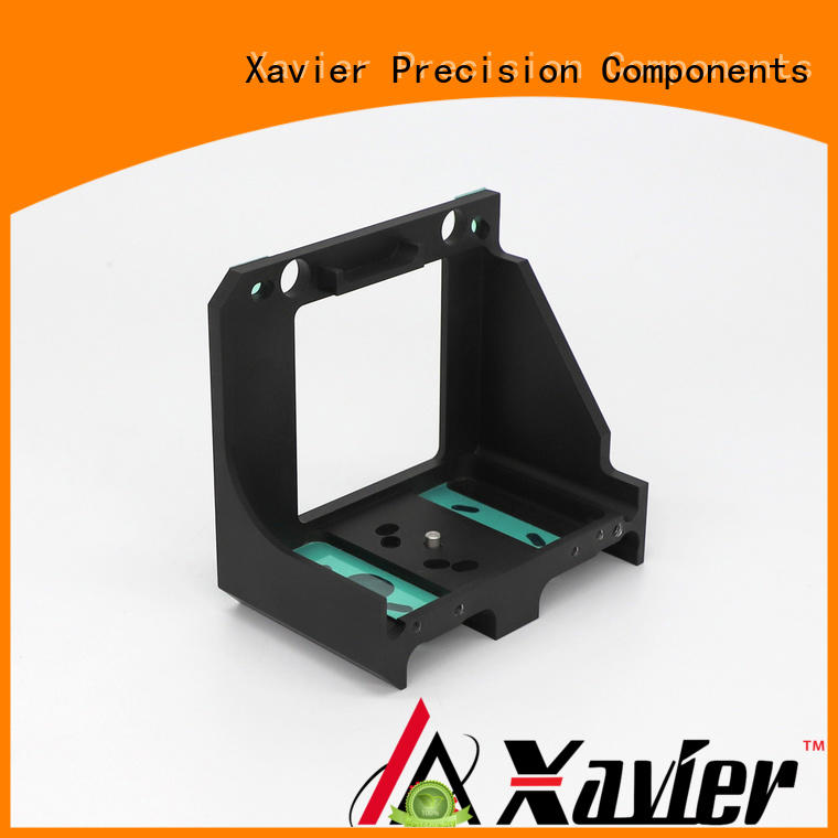 Xavier fast-installation die casting parts highly-rated free delivery