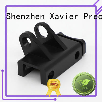 high quality precision machined parts low-cost for wholesale Xavier