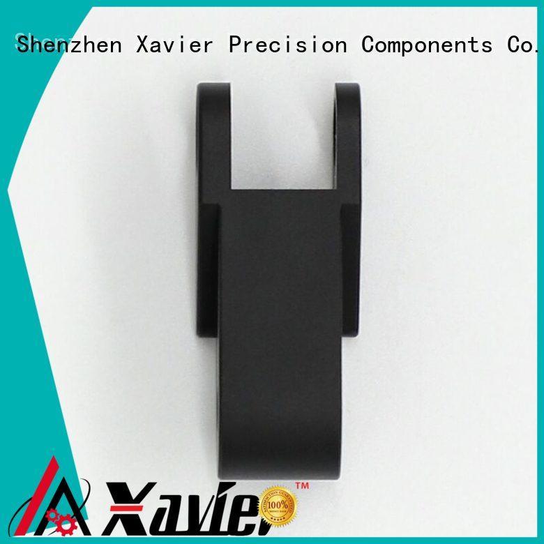 sub-assembly aluminum cnc parts for wholesale Xavier