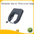high quality prototype machined parts secondary processing for night vision Xavier