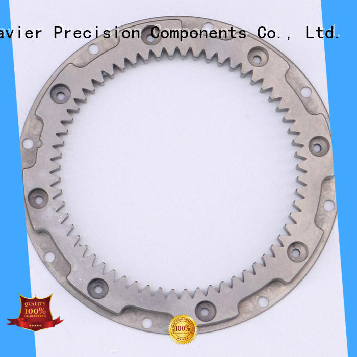 low-cost broaching gears ODM from best factory