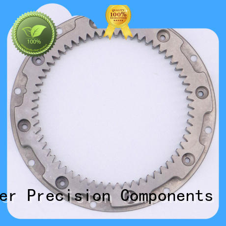 Xavier custom broaching gears ODM for wholesale