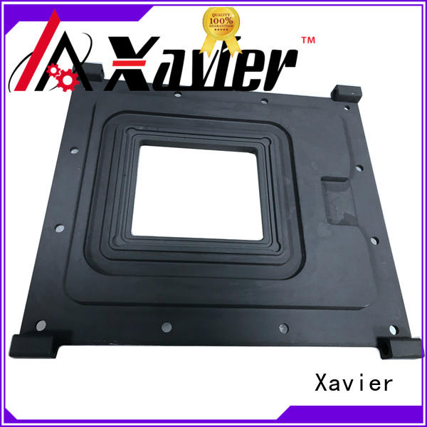 high-quality materials cnc milling parts measuring system free delivery