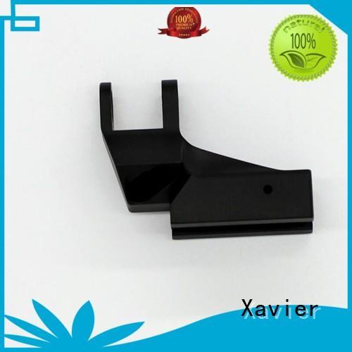 Xavier high-precision cnc machining parts at discount