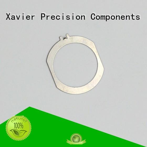Xavier easy-installation precision turned parts long-lasting durability for night vision