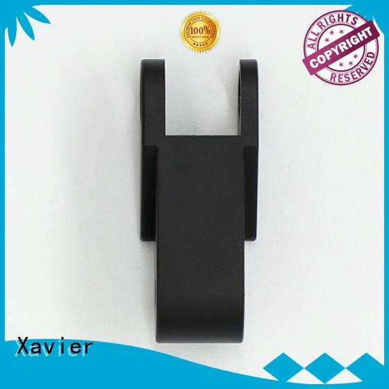 high-precision aluminum precision products aluminum alloy for night vision Xavier