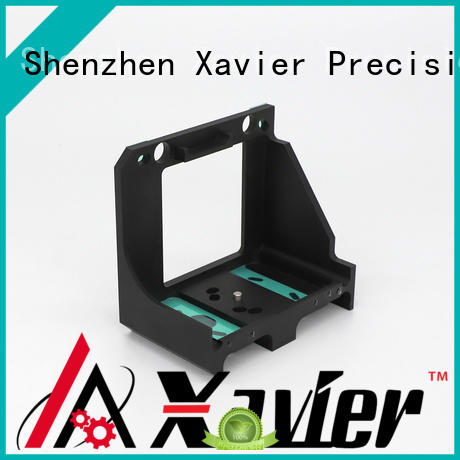 Xavier applicable aluminium die casting high-quality at discount