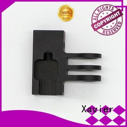 stainless steel stamping night vision bracket long-lasting durability Xavier