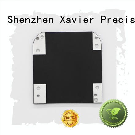 Xavier experienced precision cnc milling hot-sale at discount