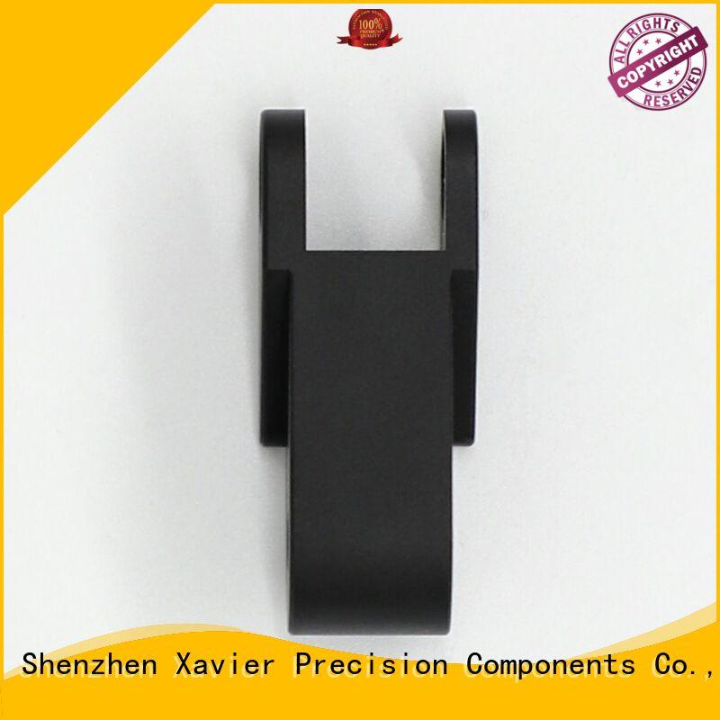 Xavier high-precision aluminum precision products low-cost