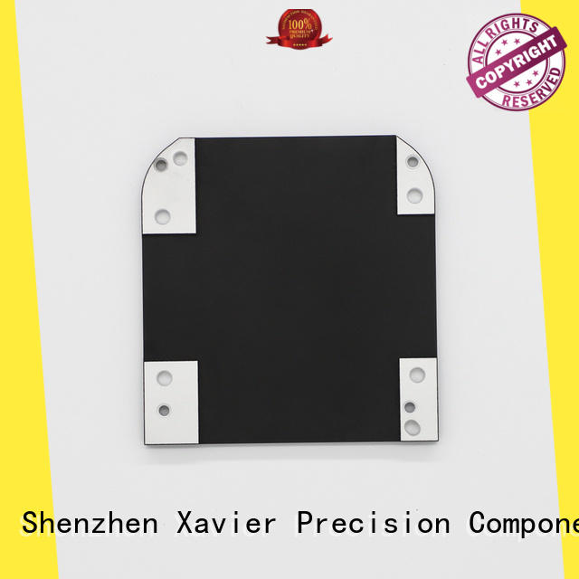 Xavier night vision precision cnc milling at discount