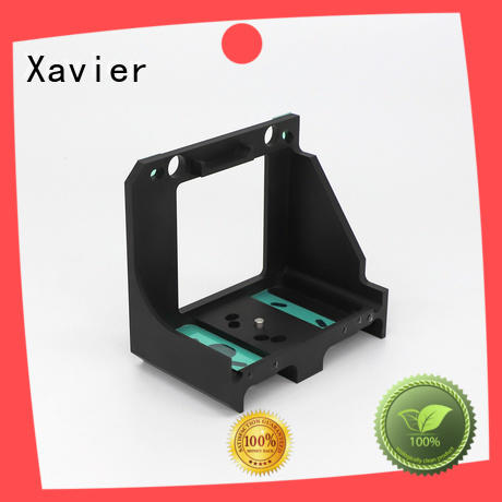 Xavier wholesale die casting parts high-quality for camera