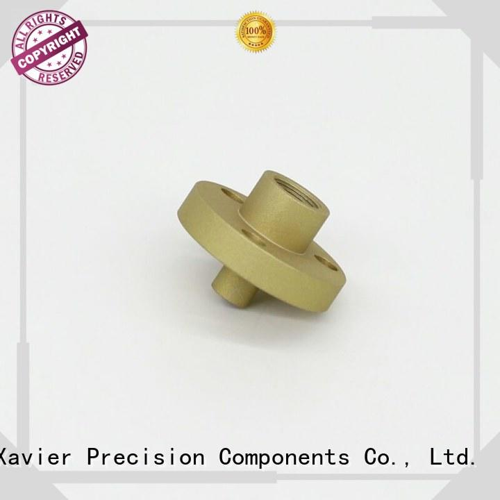 Xavier high precision turned components assembling instrument at discount