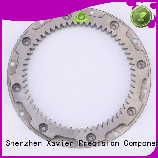low-cost broaching gears stainless steel OEM at discount