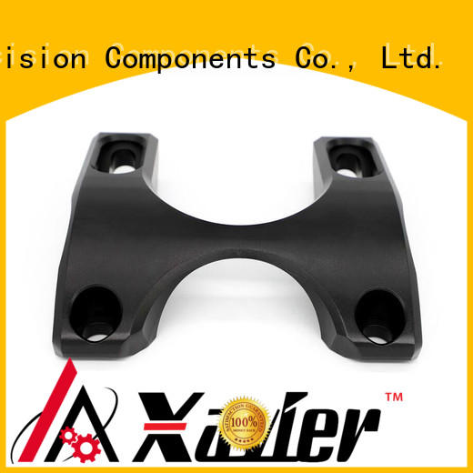 high-precision precision machined components high quality for night vision Xavier