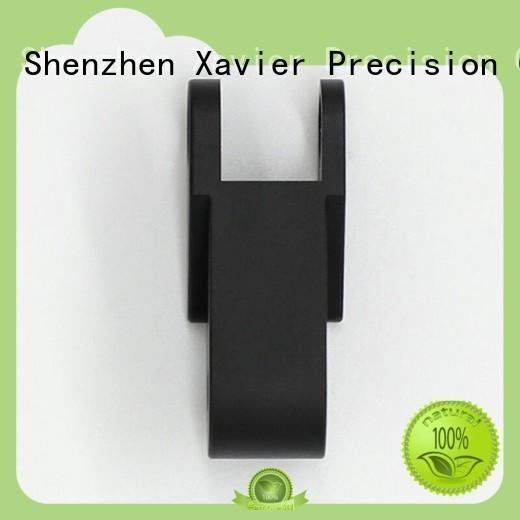 top-quality cnc precision machining high quality aluminum alloy for night vision