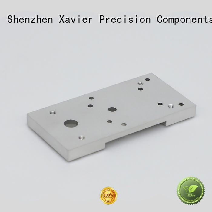 precision cnc milling high-precision at discount