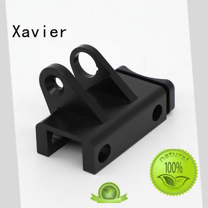 Xavier sub-assembly precision cnc machining for wholesale