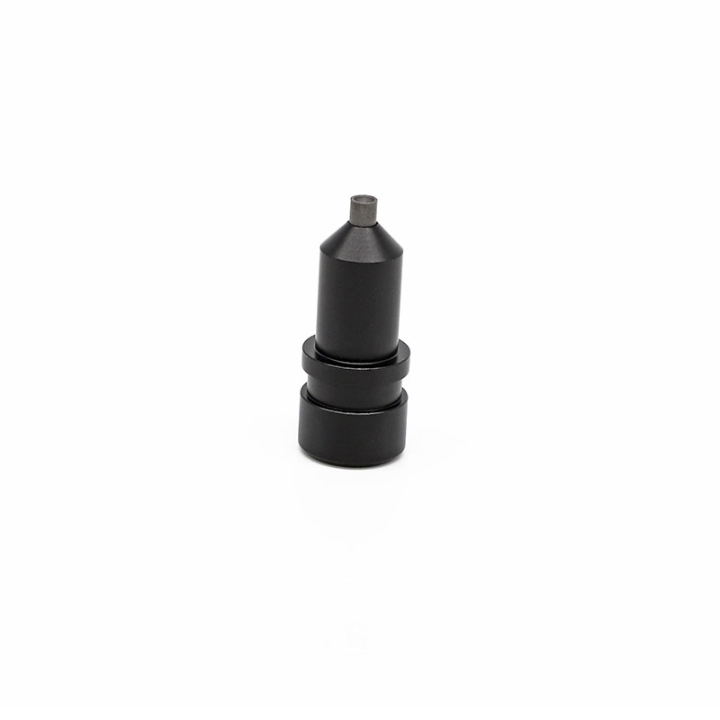 Xavier classic adapter custom aluminium parts high-precision at discount-1
