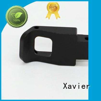 cnc milling parts night vision hot-sale free delivery