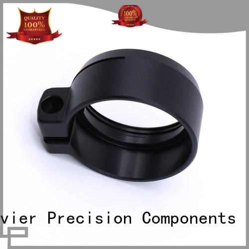 Xavier high quality precision cnc machining low-cost at discount