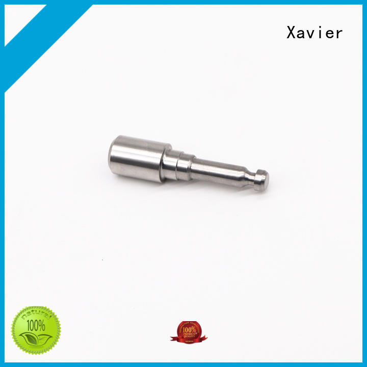 Xavier high-quality cnc turning parts night vision device at sale