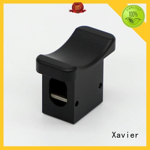 experienced precision cnc milling supportive ccd camera base at discount