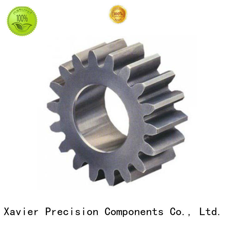 low-cost broaching gears stainless steel ODM from best factory
