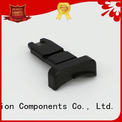 Xavier high quality precision cnc machining low-cost