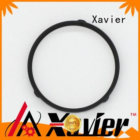 Xavier wholesale turned parts at discount
