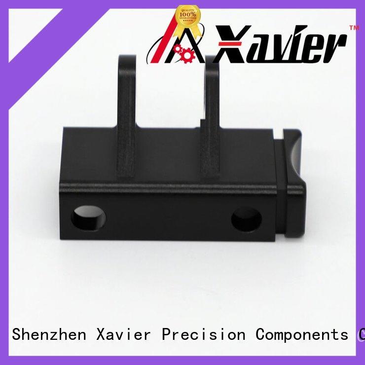 high-precision cnc milling parts hot-sale at discount