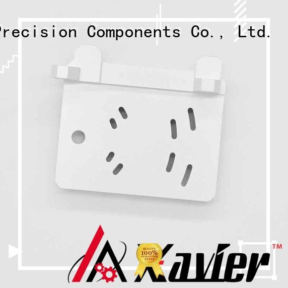 Xavier professional precision cnc milling latest at discount