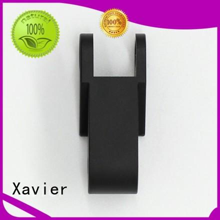 Xavier aluminum alloy turned parts at sale