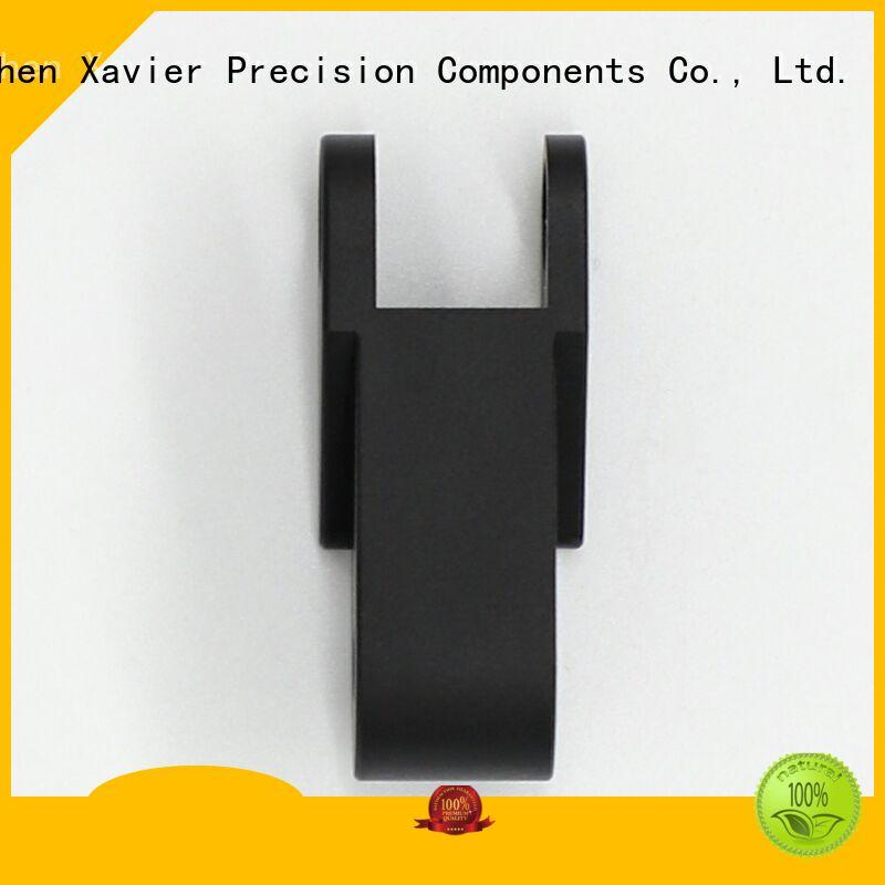Xavier wholesale precision turned components assembly accessories at discount