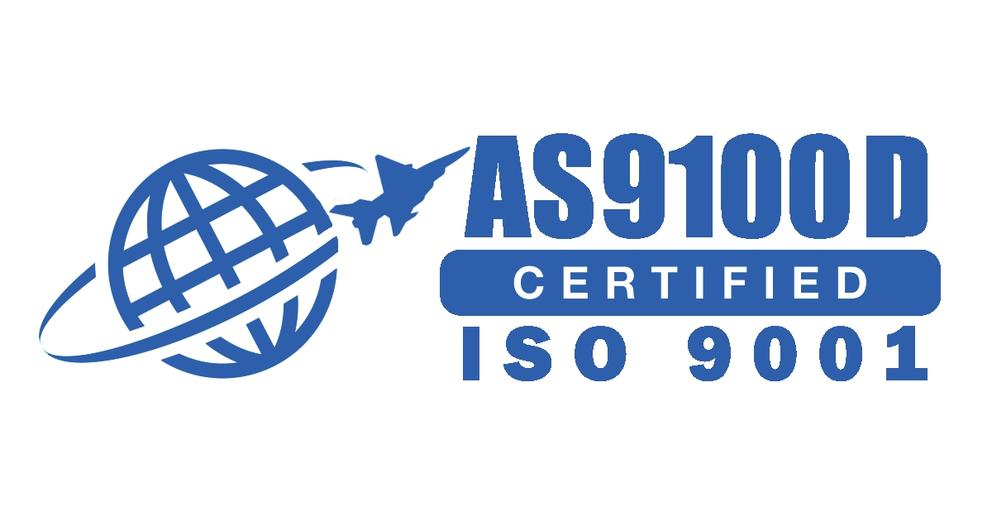 AS 9100D Certifications Meeting
